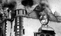 Small blog kristallnacht burning 380