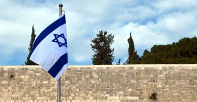 Grid slider issue israel