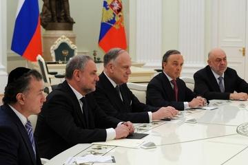 President home kremlin1