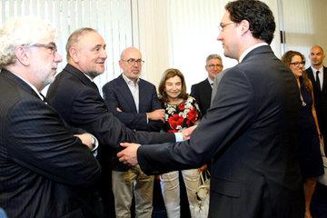 President home bulgaria1