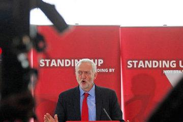 President home corbyn1