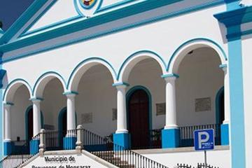 President home c mara municipal