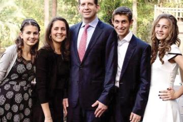 President home com consul famil2 539 360 c1