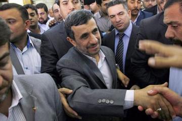 President home la fg wn iraq bombing 20130719 001