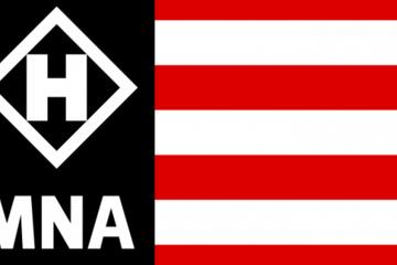 President home mna flag 635x357