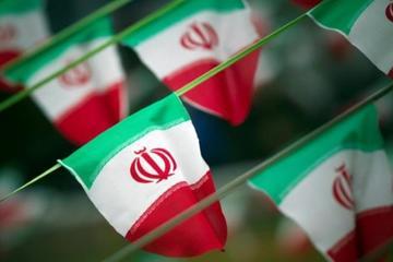 President home iran