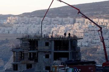 President home settlements