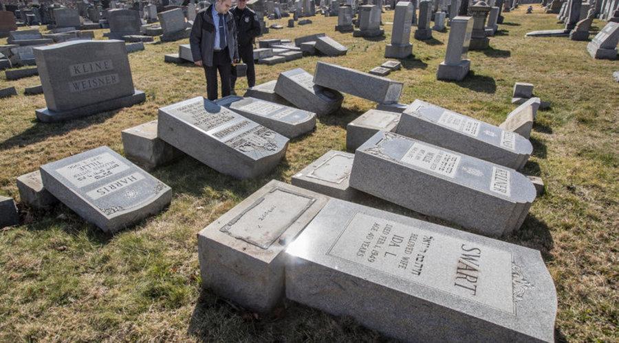27xp cemetery master768