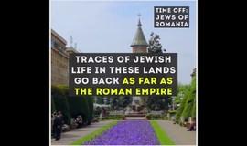 Featured romania