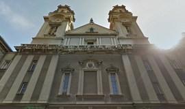 Featured church