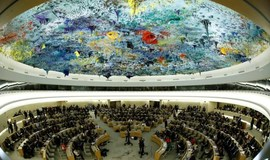 Featured unhrc