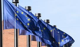 Featured europeanunion