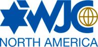WJC North America